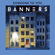 Someone To You (Pilton Remix) - BANNERS