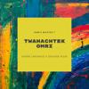 Kader Japonais & Savage Plug - Twahachtek Omri (Remix Master T)