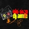 Dj Armz - Who Do U Luv (feat. 2Pac & Eazy-E)