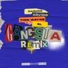 Icon Gangsta (Remix) - Single