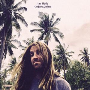 Ian Skelly - Drifters Skyline