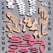 Carl Stone - Au Jus