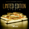 Limited Edition Riddim - Various Artists