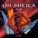 Oh Sheila - Alura