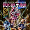 Monster High & Catty Noir - Search Inside bild