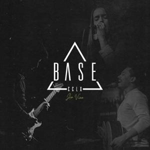 Base Cclx - Base Cclx (Ao Vivo)