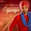 Diljaniya - Single