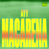 Tyga - Ayy Macarena artwork