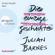 Julian Barnes - Die einzige Geschichte (Ungekürzte Lesung)