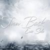 Turn Black - Éric Sala