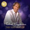Richard Clayderman - And I Love You So artwork