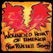 Tom Russell - Veteran's Day