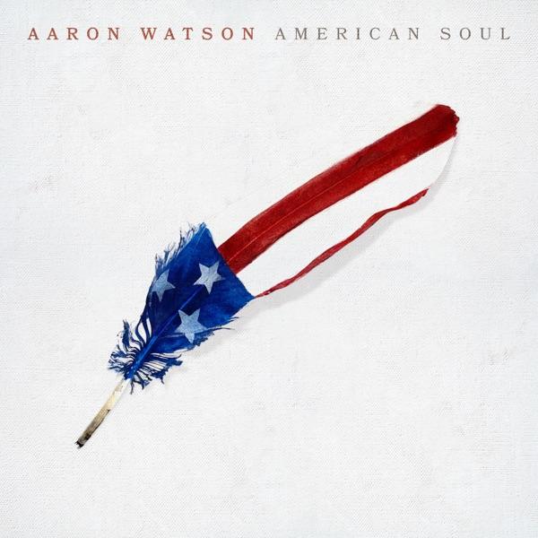 American Soul - Single