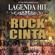 Various Artists - 24 Lagu Hit Kenangan Abadi: Lagenda Hit Rock Cinta