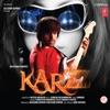 Karzzzz Original Motion Picture Soundtrack