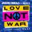 Download lagu Jason Derulo & Nuka - Love Not War (The Tampa Beat).mp3
