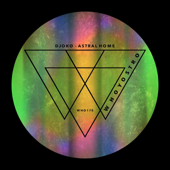 Astral Home - EP