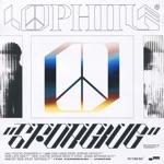 lophiile - You've Changed