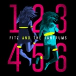 Fitz and The Tantrums - 123456