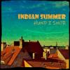 Hund i Snor - Indian Summer artwork
