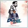 Do Dil Single