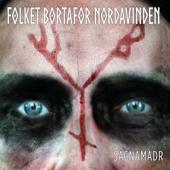 Sagnamadr-Folket Bortafor Nordavinden