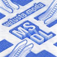 lagu mp3 Vetusta Morla - MSDL: Canciones Dentro de Canciones