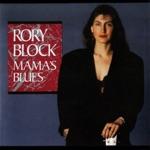 Rory Block - The Spirit Returns