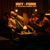 Guy - Funk (feat. Selah Sue & Darrell Cole) - Single, Zwangere Guy