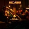 guy-funk-feat-selah-sue-darrell-cole-single