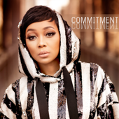 Commitment-Monica