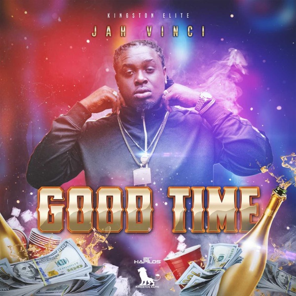 Good Time - Single