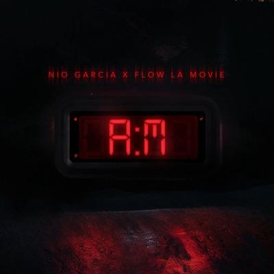 Nio Garcia & Flow La Movie<