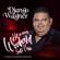 Het Is Weer Weekend (Sinti Versie)(m.m.v. Koninklijk Zigeunerorkest Roma Mirando) - Django Wagner