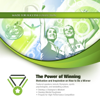 Made for Success - The Power of Winning: Motivation and Inspiration on How to Be a Winner artwork