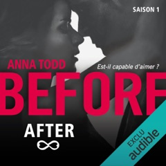 Before After. Saison 1