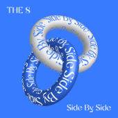 THE 8 - Side By Side (Chinese Version)