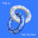 Download lagu THE 8 - Side By Side (Chinese Version)