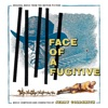 Face of a Fugitive Original Music from the Motion Picture
