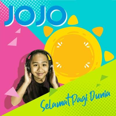 Jojo - Selamat Pagi Dunia, Stafaband - Download Lagu Terbaru, Gudang Lagu Mp3 Gratis 2018