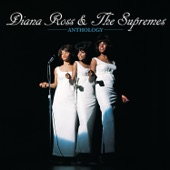 The Supremes - Your Heart Belongs To Me