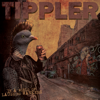Tippler - In a World of Laughing Wankers bild