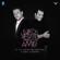 Nikos Vertis & Amir - Si on n'aime qu'une fois / I Leksi S' Agapo