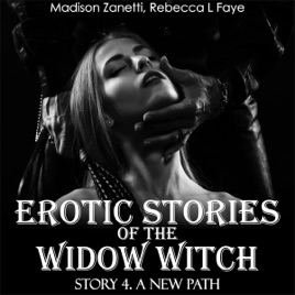 Black man dominate stories erotic