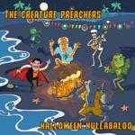 The Creature Preachers - The Boogieman Boogie