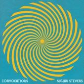 Sufjan Stevens - Meditation V