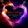 Telugu Love Songs, Vol. 2