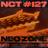 Download lagu NCT 127 - Kick It.mp3