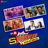 9xm Smashup 170 by DJ Dalal feat Prem Single