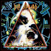 [Download] Animal MP3